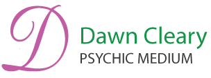 Psychic Medium Dawn
